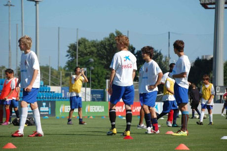 Football_summer_camp_with_Spanish_lessons_in_Barcelona_Spain