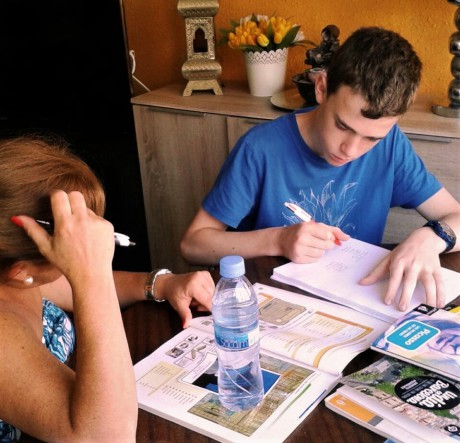 Spanish_course_in_the_teachers_home_private_tuition_in_Spain