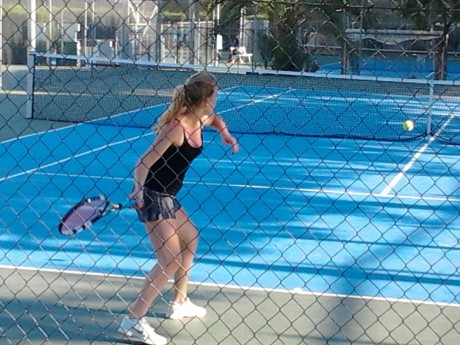 Spanish_homestay_with_tennis