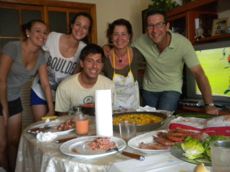 Stay_with_a_Spanish_host_in_Spain