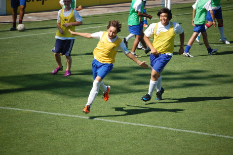 Summer_camp_with_football_training_and_Spanish_lessons_in_Barcelona_Spain