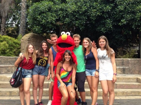summer_camp_in_Barcelona_with_Spanish_classes_and_activities_in_Barcelona