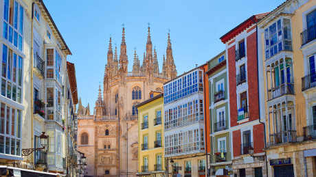 view-of-burgos-city-centre-educational-travel