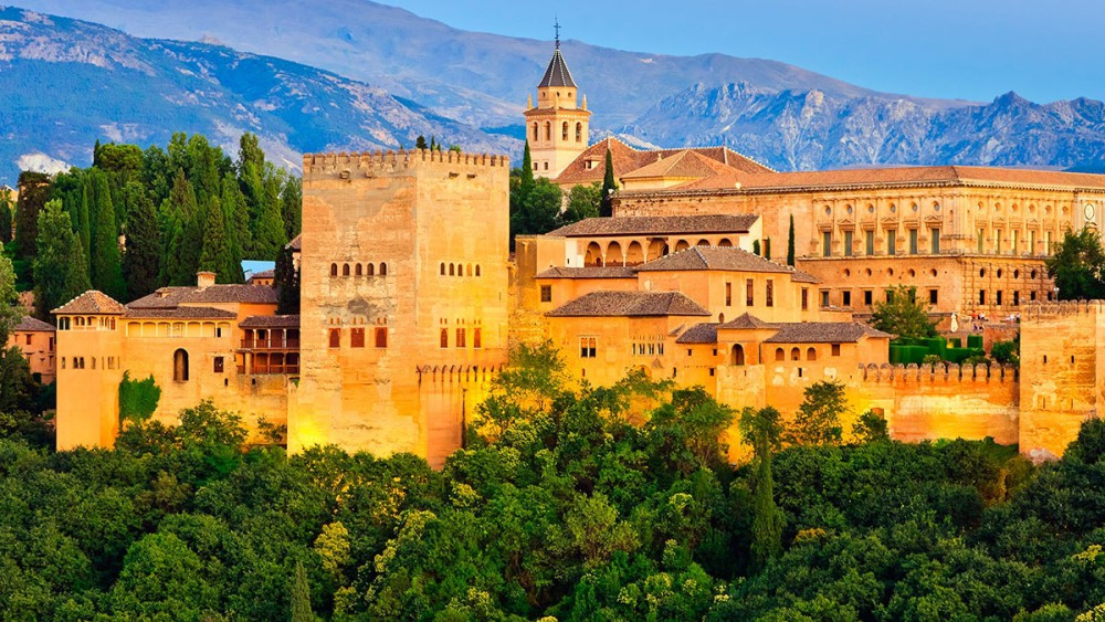 school-tour-to-Spain-a-route-from-Madrid-to-Andalucia
