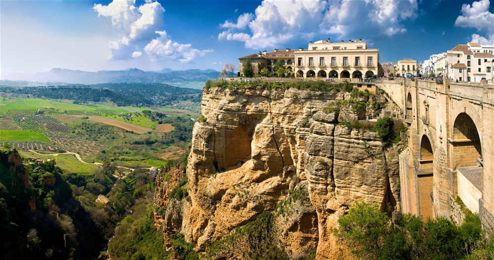 school-tour-to-andalusia-spain-view-of-Ronda