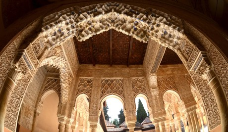 school-trip-to-malaga-including-a-excursion-to-la-alhambra-in-granada