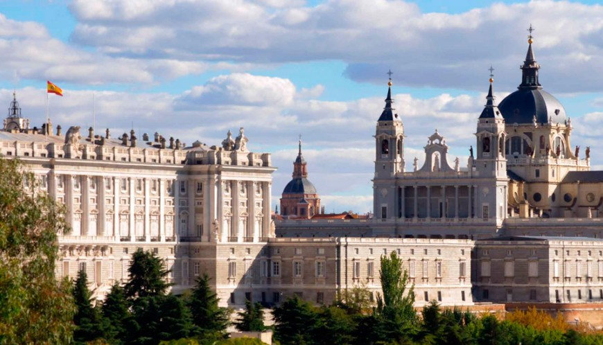 spanish-language-school-trips-to-madrid