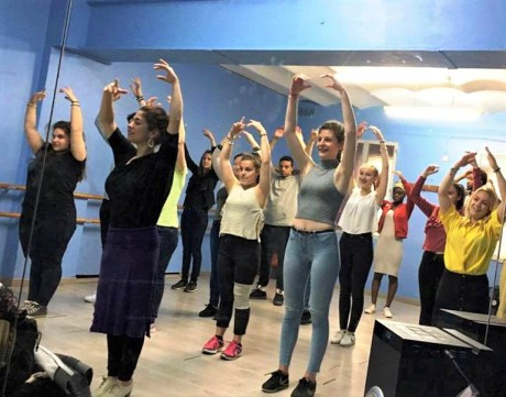 we-organise-flamenco-dancing-classes-on-our-school-trips-to-madrid