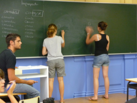 Day_camp_for_young_students_with_spanish_lessons