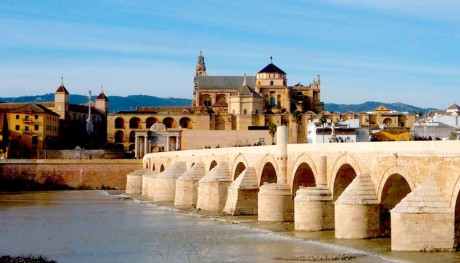 School_trip_to_Andalucia_with_Gala_Cordoba_panorama