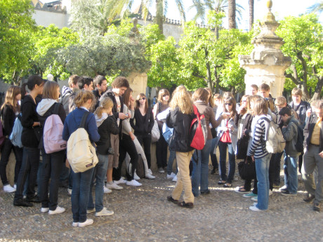 school_trip_to_cordoba_gala