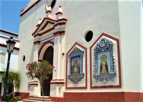 church-in-mairena-del-aljarafe-where-is-located-our-centre-of-wonderful-host-families-for-spanish-language-students