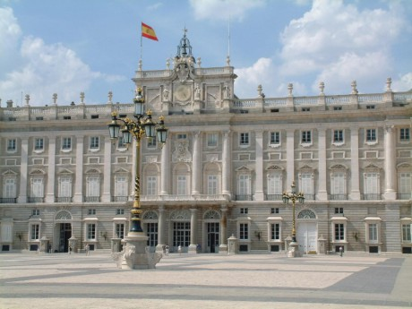 school_trip_to_madrid_visit_of_palacio_real_spain