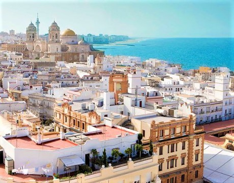 viaje-cultural-para-colegios-internacionales-en-andalucia