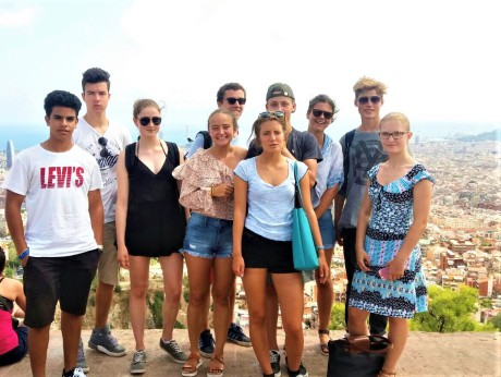 we-organise-language-school-trips-in-barcelona